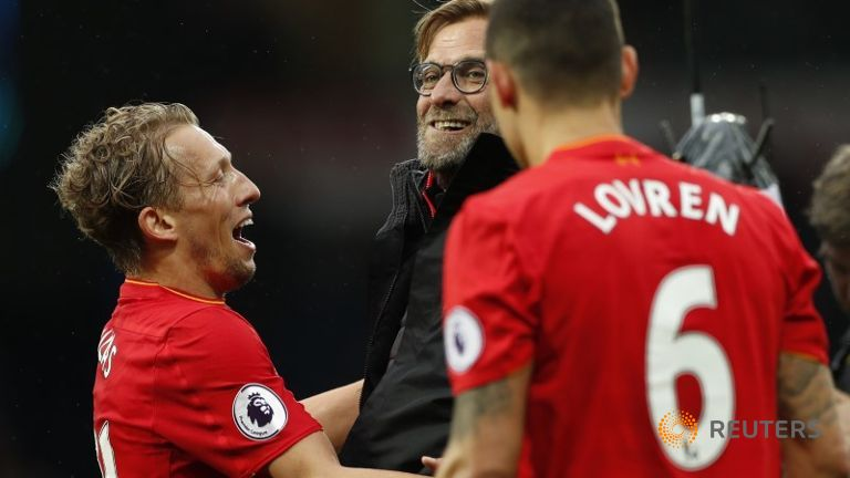 liverpool-manager-juergen-klopp-celebrates-after-the-match-with