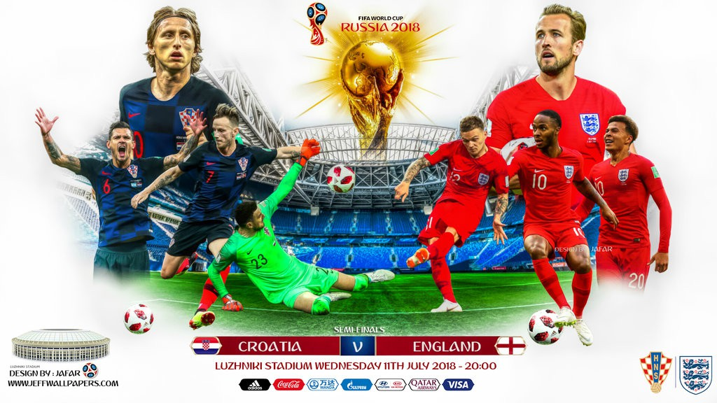 croatia___england_world_cup_2018_by_jafarjeef-dcgm8zi