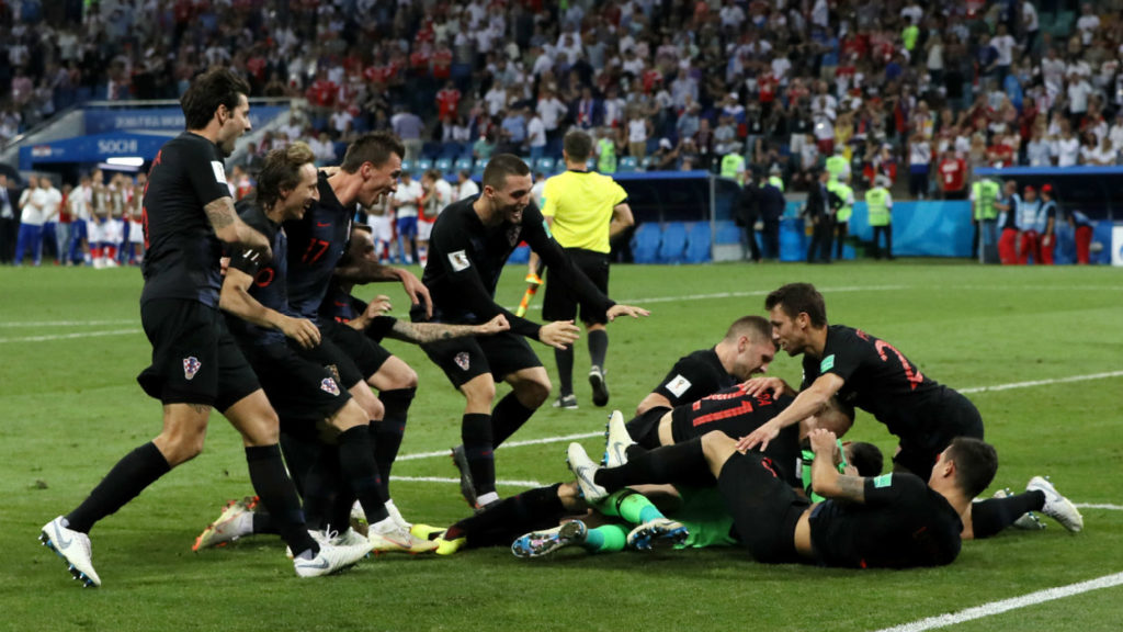 croatia_russia_world_cup_gettyimages-993526158