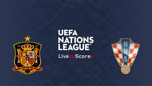 Spain-vs-Croatia-Preview-and-Betting-Tips-Live-Stream-Uefa-Nations-League-2018