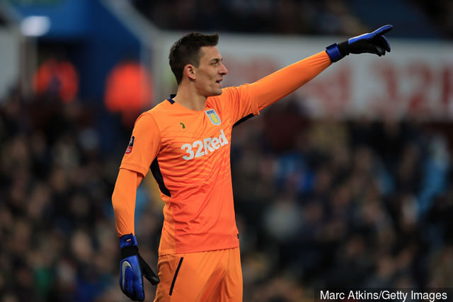 lovre_kalinic_of_aston_villa_during_the_fa_cup_third_round_match_1045162