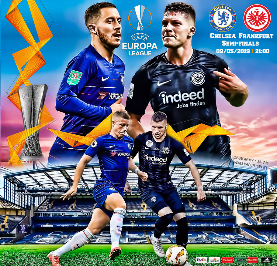 chelsea___frankfurt_europa_league_semi_final_2019_by_jafarjeef_dd5krml-pre