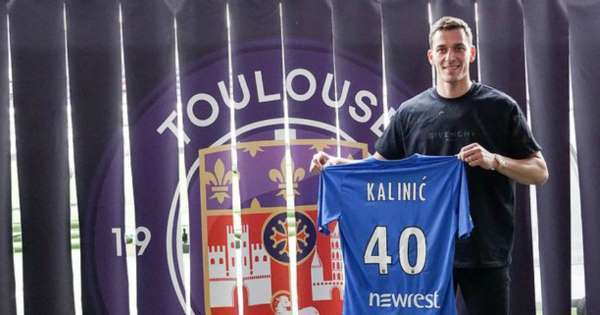 Toulouse-records-Kalinic-loan.img