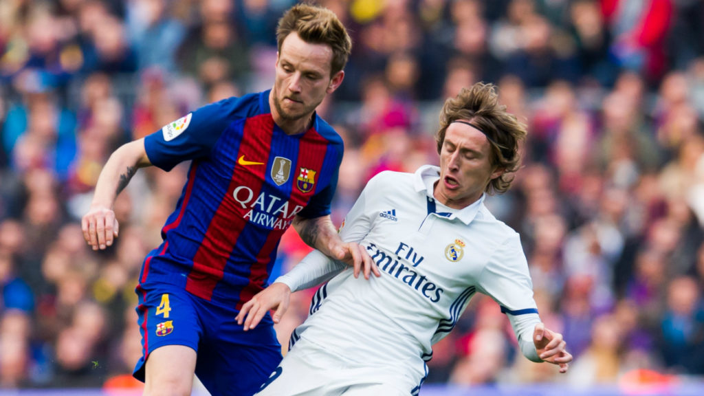 rakitic-and-modric-cropped_3ys4uyfoi6tl164t7brkab8e5