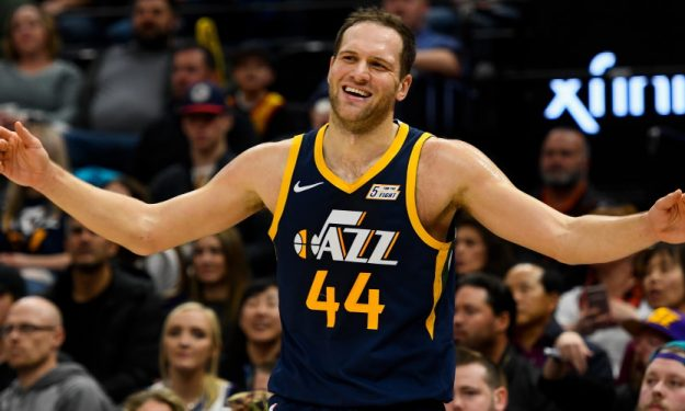 1c3d6255-bojan-bogdanovic-utah-jazz-getty-images-625x375