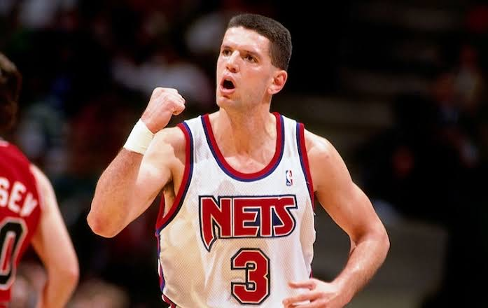 drazen-petrovic-may-2-2020