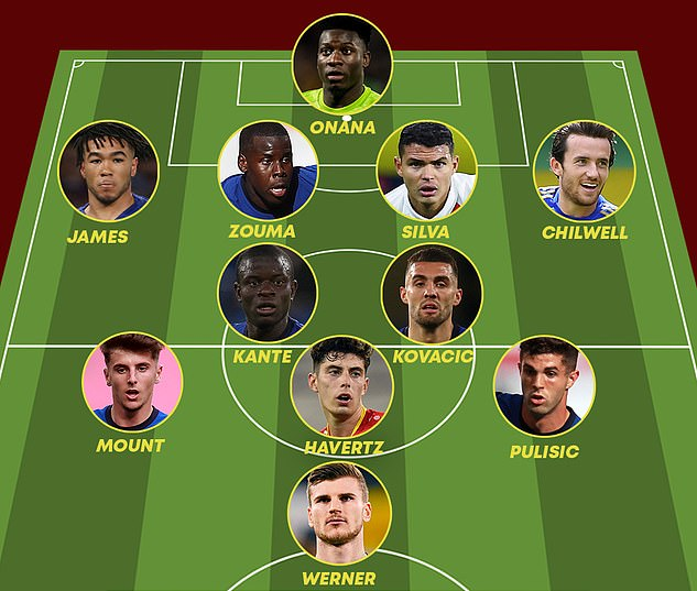 32451174-8669795-This_is_how_Chelsea_s_starting_XI_could_look_next_season_if_all_-a-3_1598626857714