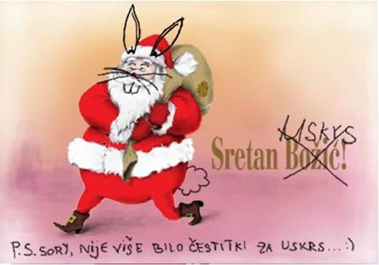 sretan uskrs svima HAPPY EASTER SRETAN USKRS!!   Croatian Sports news, videos  sretan uskrs svima